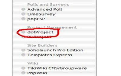 Fantastico's Project Scripts